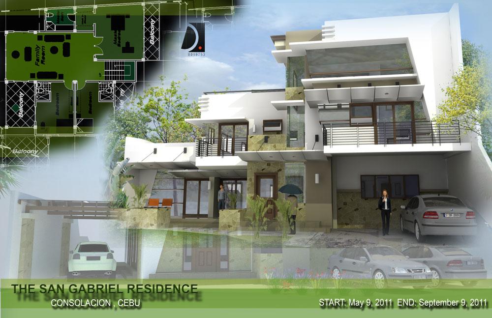 Magnificent Architect Home Design Plans 1000 x 647 · 141 kB · jpeg